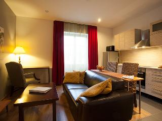 Baltic Boutique Apartments 2 - Tallinn vacation rentals