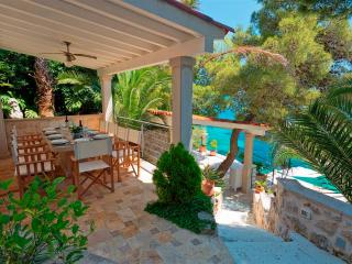 Luxury Villa Capitano - Dubrovnik vacation rentals