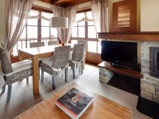 Val de Ruda Luxe 7 by FeelFree Rentals - Baqueira Beret vacation rentals
