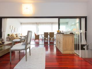 Star of Croisette - Cannes vacation rentals