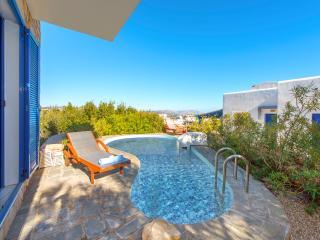 Blue Sea Villa - Gennadi vacation rentals