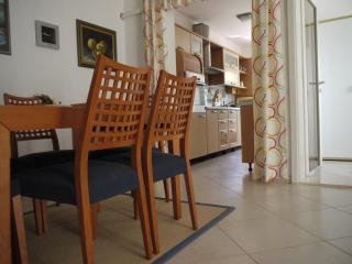 Holidays in Croatia - Dubrovnik-Neretva County vacation rentals