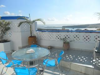 Suite Mandarine - Bou Selloum vacation rentals