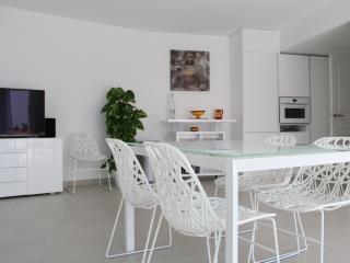 Apt w/ services - convention center & la Croisette - Cannes vacation rentals
