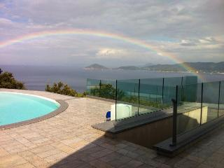 Villa Alessia - Marciana Marina vacation rentals