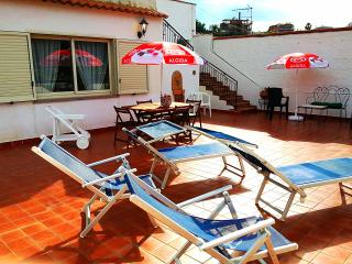 "Taormina - home ""Bella Sicilia"" - Taormina vacation rentals"