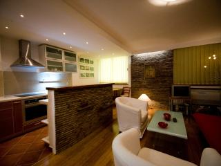 Apartment D&L - Dubrovnik vacation rentals