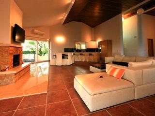 Villa Divulje Split - Central Dalmatia Islands vacation rentals