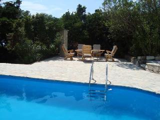 Villa Divine Bol - Bol vacation rentals
