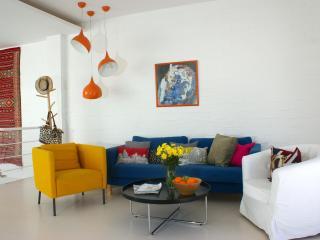 La Buganvilla stunning flat - Chipiona vacation rentals