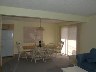 908 Pleasure Avenue 124777 - Ocean City vacation rentals