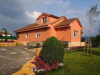 Villaviciosa holiday villa rental VillaDalia - Villaviciosa vacation rentals