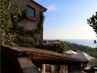 ROCHETTA 5 LERICI - Lerici vacation rentals