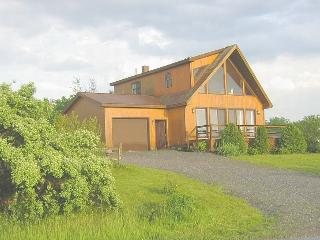 Lake Champlain Home - Addison vacation rentals