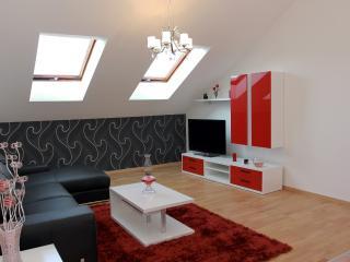 Avema luxury penthouse - Supetar vacation rentals