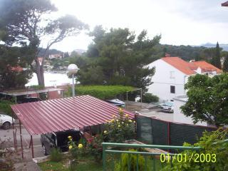 APARTMENT TIHA - Cavtat vacation rentals