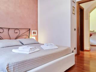 Castle View apartment, 500m far from the Arena - Verona vacation rentals