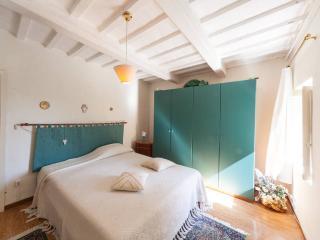 all'ombra di tre giganti 2 - Monte San Pietrangeli vacation rentals