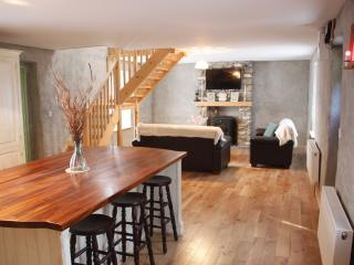 Modern Irish Cottage - Killarney vacation rentals