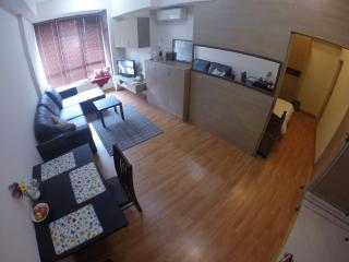 Walk to KLCC at Parkview Service Apartment - Kuala Lumpur vacation rentals
