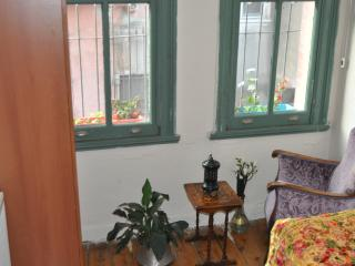 Lovely Charming Room in Balat-Fener,Istanbul - Istanbul vacation rentals
