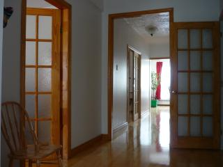 Two bedrooms appartment - Montreal vacation rentals