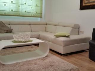 APARTMENT MILICA - Buljarica vacation rentals