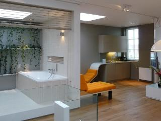 DreamJobHotel - Mandela suite - Amsterdam vacation rentals