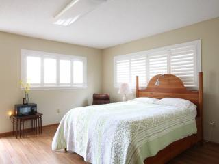 Wonderful Location - Room in East Boca Raton - Boca Raton vacation rentals