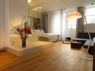 DreamJobHotel - Branson suite - Amsterdam vacation rentals