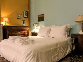 Suite Famille - Marseille vacation rentals