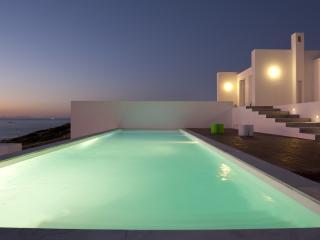 VILLABEAT  |  Blue Infinity Estate - Paros vacation rentals