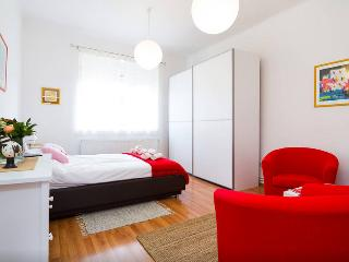 Comfortable, romantic, close to the center... - Zagreb vacation rentals