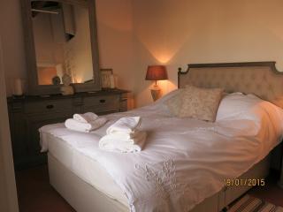 Cestello Suite - Florence vacation rentals