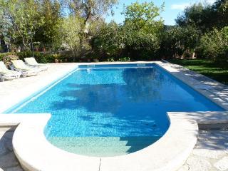 Villa Can Joan - Pollenca vacation rentals