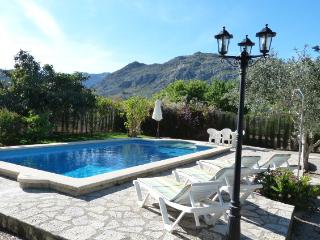 Villa Can Joan - Pollenca vacation rentals