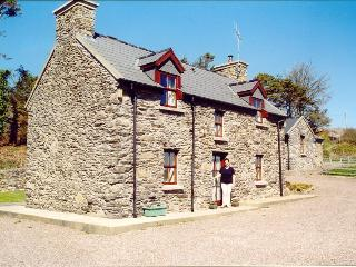 3 bedroom Cottage with Internet Access in Kilcrohane - Kilcrohane vacation rentals