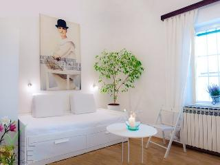Deluxe Stylish Apartment on Main Square - Zagreb vacation rentals