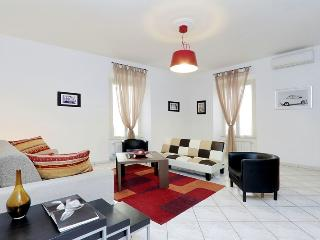 Fantastic winter in the true heart of Rome!!! - Rome vacation rentals