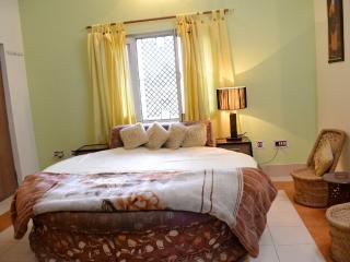 Comfort Villa at Rishikesh - Uttarakhand vacation rentals