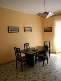 """Casa Vacanza al """"Mare"""" - Agropoli vacation rentals"""