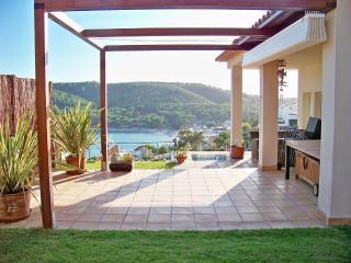 Holiday rentals: Villa with private pool and sea - L'Escala vacation rentals