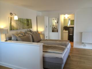 Nice Condo with Internet Access and Central Heating - Adendorf vacation rentals