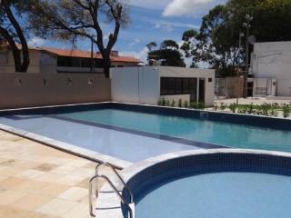 Apartamento Novo - Barra de são miguel - Maceió - Barra de Sao Miguel vacation rentals