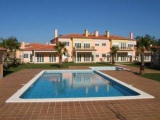Apartment (w.balcony) Praia Del Rey - Obidos vacation rentals