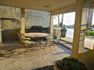 Sea Level Sanctuary Beach Front - Marina del Rey vacation rentals