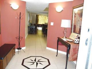 Yacht Club Villas #2-703 - North Myrtle Beach vacation rentals