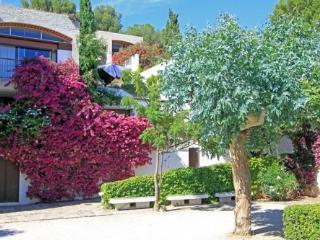 Nice House with Dishwasher and Kettle - Ramatuelle vacation rentals