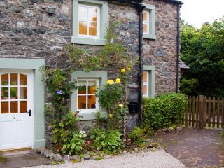 Rose Cottage - Keswick vacation rentals