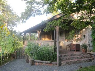 Bright 5 bedroom Donja Stubica Cottage with Internet Access - Donja Stubica vacation rentals
